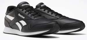 TALLAS 33 a 47 - Zapas Reebok Royal Classic Jogger 3.0