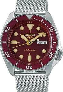 Reloj Seiko 5 Sports (Automático)