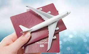 CholloLoco de Viajes para el ¡Puente de Octubre! 4 noches hotel (cancela gratis)+Vuelos (V. aeropuertos) por solo 103€ (PxPm2)