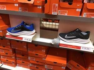 Nike Quest 3. Nike factory Malaga