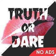 Verdad o reto Pro : Sin anuncios