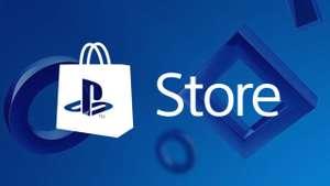 Ofertas Juegos de TERROR (PS4/PS5)