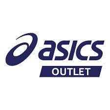 Zapatillas Asics Tallas Grandes al 20% en Asics San Sebastián de los Reyes + 10% One Asics
