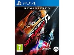 Juegos PS4 en Media Markt (eBay)