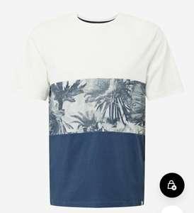 Camisetas a buen precio
