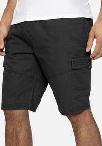 Pantalones Cargo Threadbare | Tallas 40 a 48