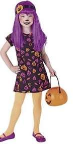 Recopilación disfraces halloween o para cuando surja