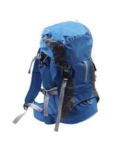 Mochila de Montaña Makalu 30L Runfit
