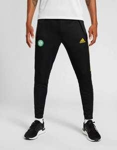 Pantalón Adidas del Celtic