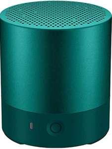 Huawei Mini Altavoz Bluetooth