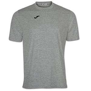 Camiseta deporte Joma talla M