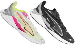 PUMA UltraRide - Zapatillas de running Mujer