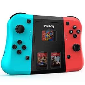 Controlador inalámbrico Gamory Pro para Nintendo Switch