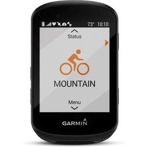 Garmin Edge 530 GPS para Bicicleta