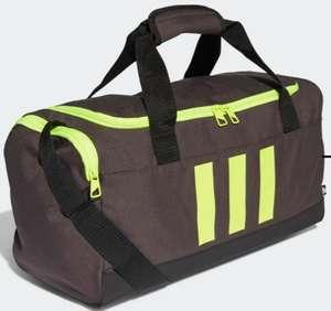 Bolsa Deporte Adidas Essentials 25L