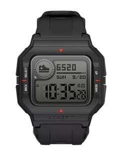 Amazfit Neo reloj inteligente solo 20€