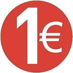 Juegos de Xtralife a 1€ para que duelan menos los gastos de envío (PSP y Nintendo DS)