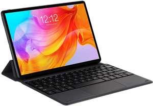 Teclast M40SE 4G + funda con teclado solo 129€