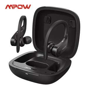 Mpow-auriculares inalámbricos