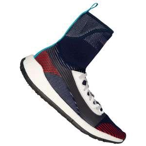 Adidas x Stella McCartney PulseBOOST HD Mid Damen, 37 1/3 y 39 1/3