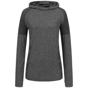 Adidas Ultra Long Primeknit camiseta, tallas XS y XL