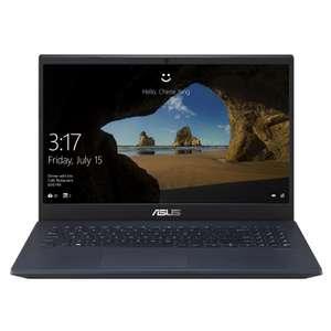 Asus X571GT BQ882 Intel Core I5 9300H 16GB 1TB 256GB SSD GTX1650 156 / FreeDos