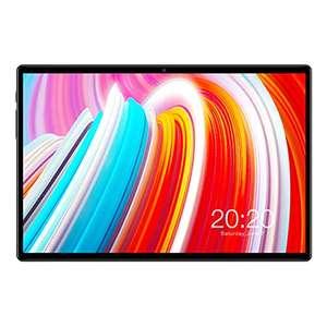 TECLAST M40 Tablet 6GB RAM +128GB