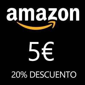 AMAZON :: Ahorra hasta 5€, o un 20% [Nintendo Switch a 274€, Zelda: Skyward 41€ ]
