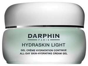 HYDRASKIN LIGHT ALL-DAY HYDRAT DARPHIN