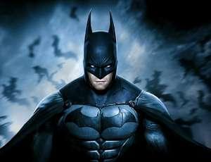 Hasta 50% de descuento en productos de DC y Marvel ¡Feliz Superheroes Week!