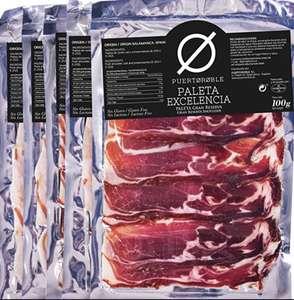 Paleta de Salamanca pack 5