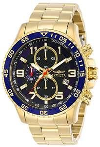 Invicta Specialty 14878 Reloj para Hombre