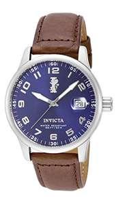 Invicta I-Force 15254 Reloj para Hombre Cuarzo