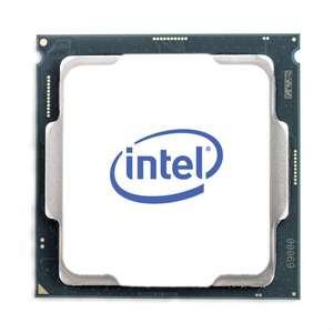 Intel Core i9-9900KF [8 Núcleos 16 Hilos; 3.60-5.00 Ghz; Socket: LGA 1151; OC: sí; iGPU: no]
