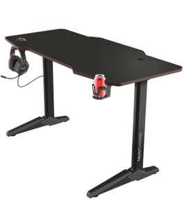 Trust Gaming Mesa para Gaming XL 140 x 66 cm