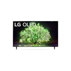 LG OLED55A16LA 55/OLED/UHD 4K/SmartTV