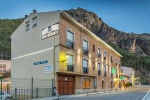 Hostal Autol ( La Rioja ) Desde 3€ P/P Cancelación Gratuita