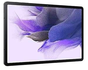 Samsung Galaxy Tab S7 FE 64GB solo 481€