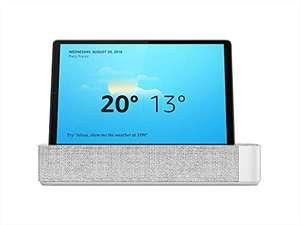 Lenovo smart tab m10 FHD plus Alexa