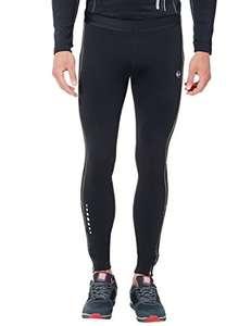 Pantalones Deportivos Compresivos. Varias Tallas