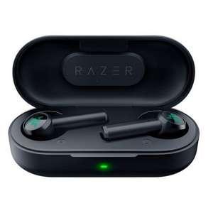 Razer Hammerhead True Wireless Auriculares Inalámbricos (-50%)