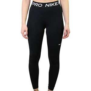 Nike Leggins Mujer