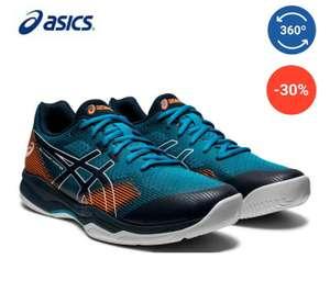 Zapatillas de Padel/Tenis Asics Indoor Gel Court Hunter 2