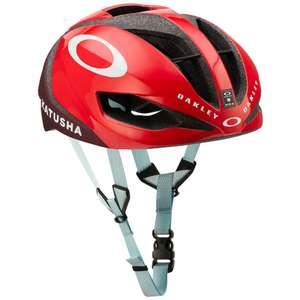 Oakley ARO5/ARO3 Casco de bicicleta
