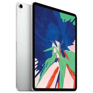 """iPad Pro 11"""" 1TB Wifi+4G (2018)"""