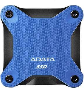 ADATA SD600Q SSD externo 480 gigas
