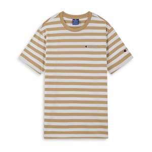 Camiseta champion de xs/xl