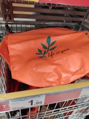 Bolsa Waterproof, (20 L, 25*50cm)- Carrefour Macarena