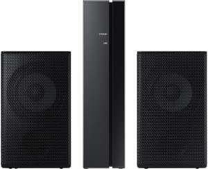Samsung SWA-9100S, 120 W, 2.0 Canales