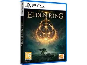 Elden Ring [PS5] @MediaMarkt